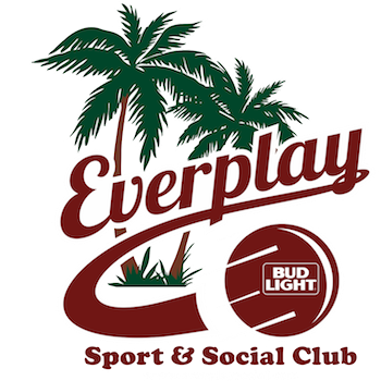 Everplay Sport & Social Club