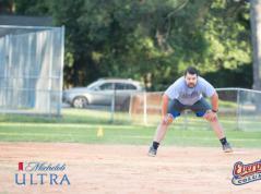Home | Everplay Sport & Social Club